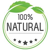 https://www.natureinbottle.com/images/usda_logo.png